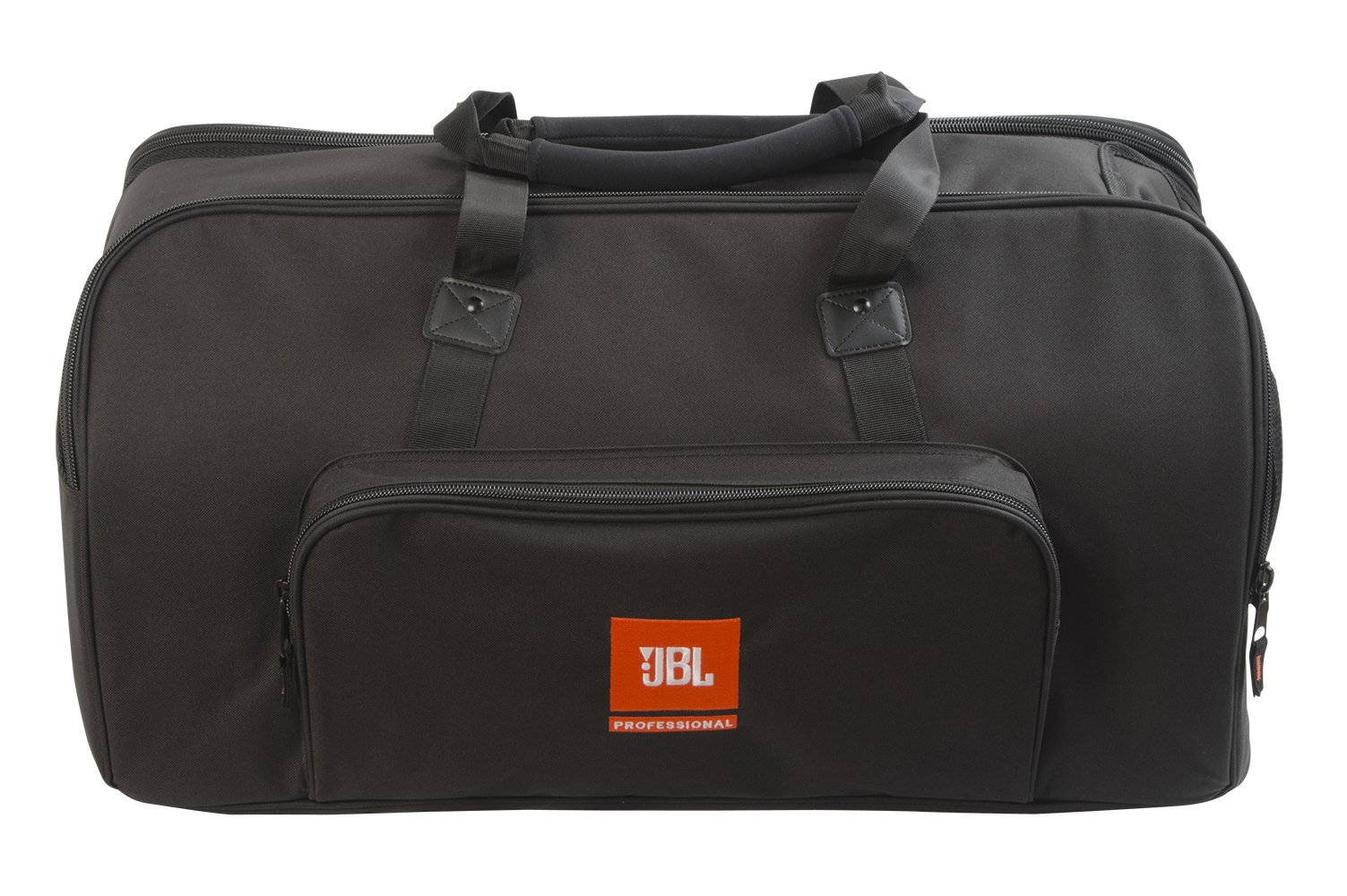 JBL Bags EON612-BAG Carry Bag Fits EON612