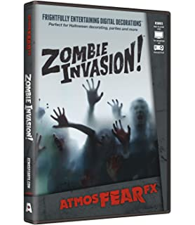 atmosfearfx night stalkers free download