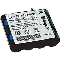 Compex Akumulator zamienny, CO5 941210, niebieski