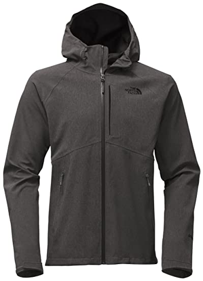 eb93007ea4cb The North Face Apex Flex GTX Jacket - Men s at Amazon Men s Clothing ...