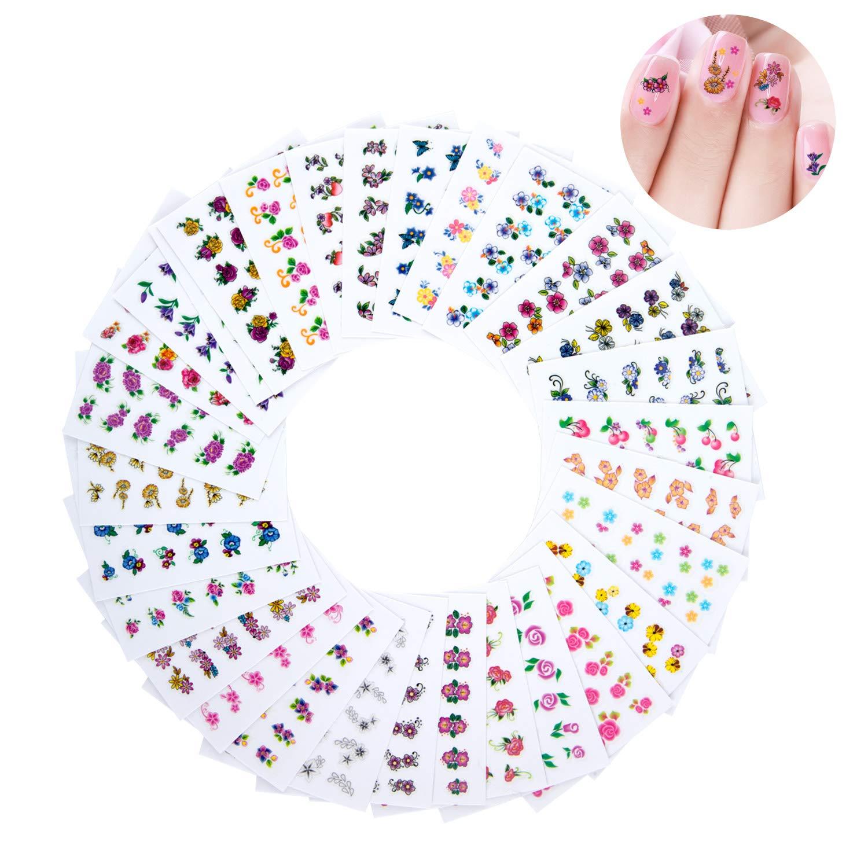 sticks de manicura para niñas