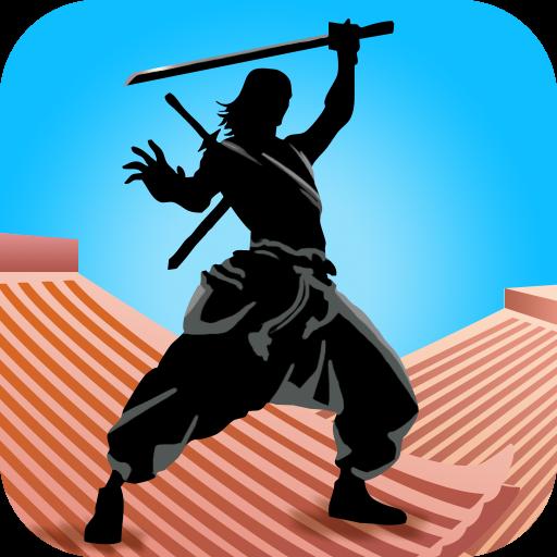 Shadow Battle (Power Ranger Games Power Ranger Games)