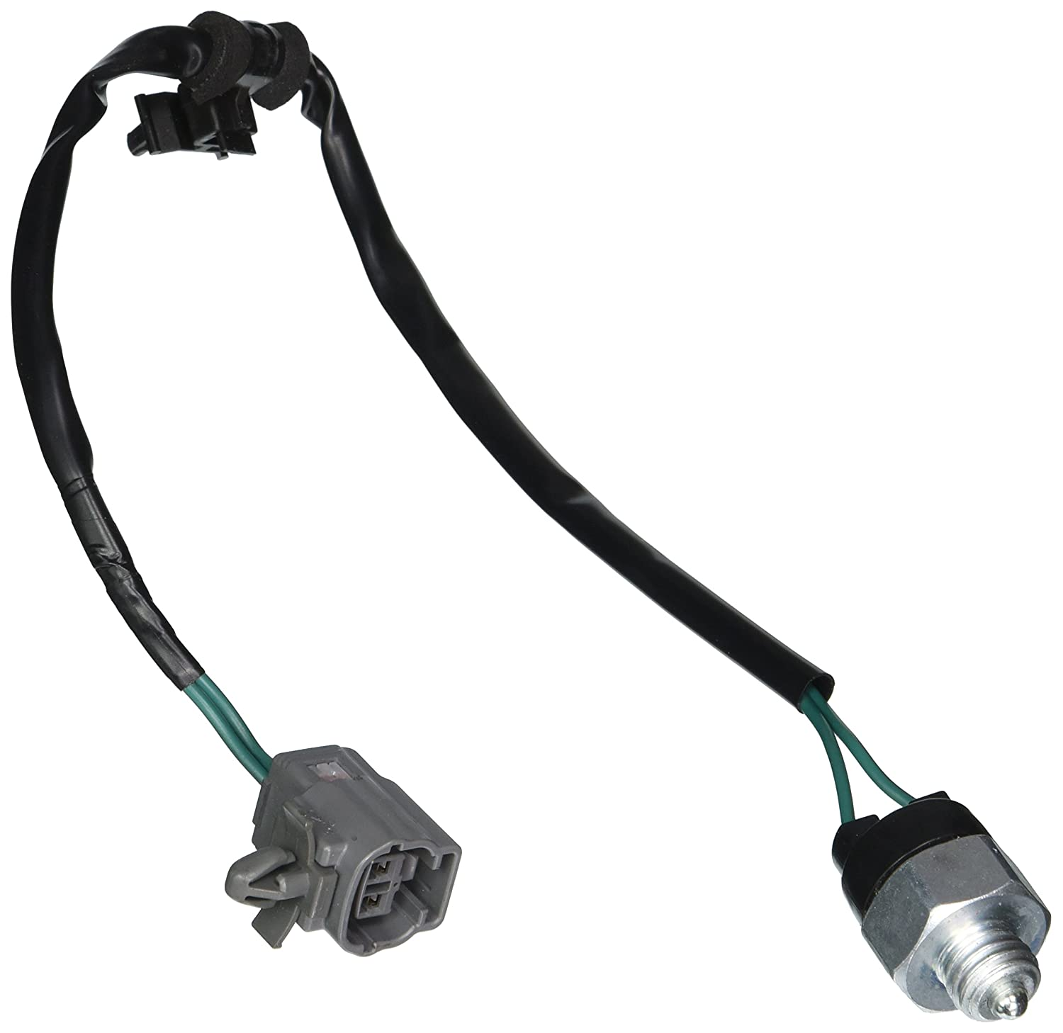 Standard Motor Products NS-528 Back-Up Light Switch