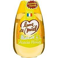 Lune de Miel Acacia Honey, 500g