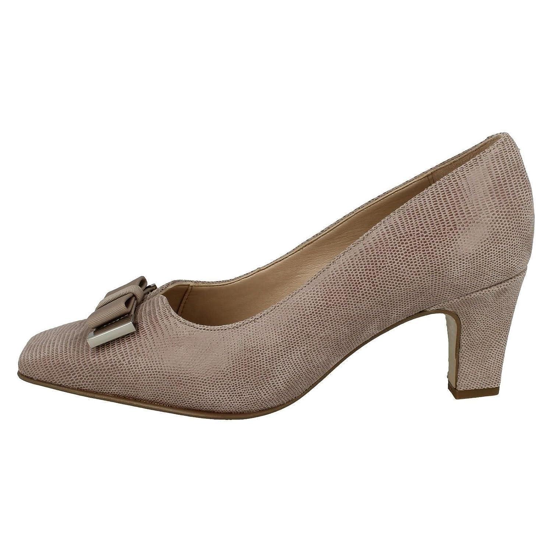 Van Dal Womens Kett Dress Casual Shoes