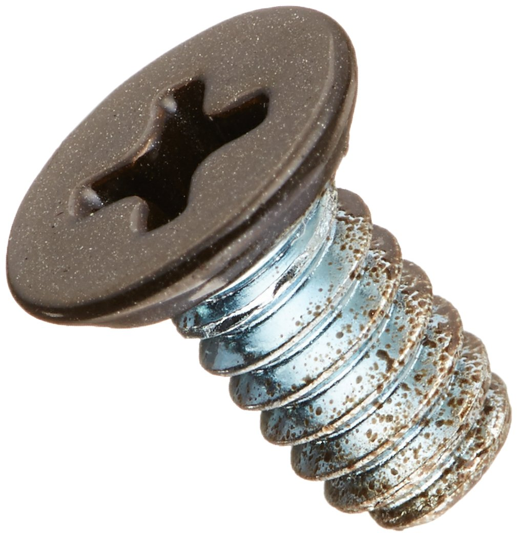 Norton Closers 1604DA689 1604DA 689 Aluminum Delayed Action Closer Sex Nuts Top Notch Distributors