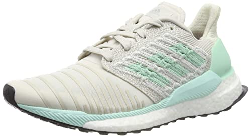 WScarpe Running Boost Adidas Da DonnaAmazon itE Borse Solar QdoChxtsBr
