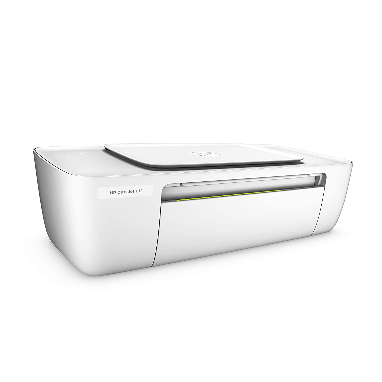 HP 1280C PRINTER DRIVERS FOR WINDOWS 8