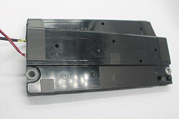 Samsung BN96 – 16798 K altavoces: Amazon.es: Electrónica