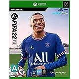 Fifa 22 - Standard Edition - Xbox Series X