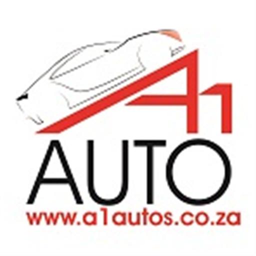 a1-auto-lappies-motor-co-s-a