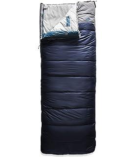 c81032037 Amazon.com: The North Face Dolomite 40F/4C Sleeping Bag: Sports ...