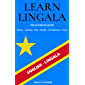 Learn Lingala - The Ultimate Guide (English Edition)