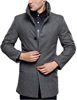 steens single men over 50 Shop the latest collection of men's fashion from the  over 50% off  outerwear, pants, shorts, hoodies, sweaters, swimwear, and t-shirts in trendsetting men's.