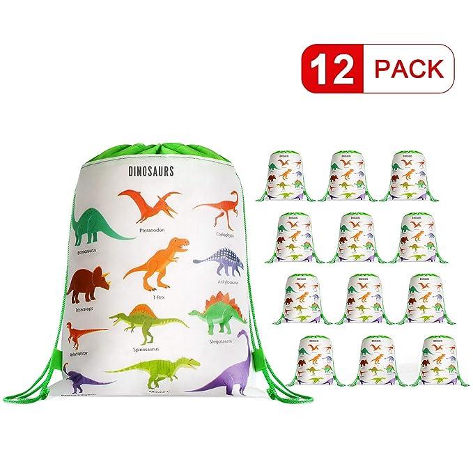 Amazon.com: Bolsas de cordón de fútbol Set – Suministros ...
