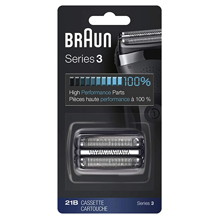 The Best Braun Blender Replacement Parts 4144