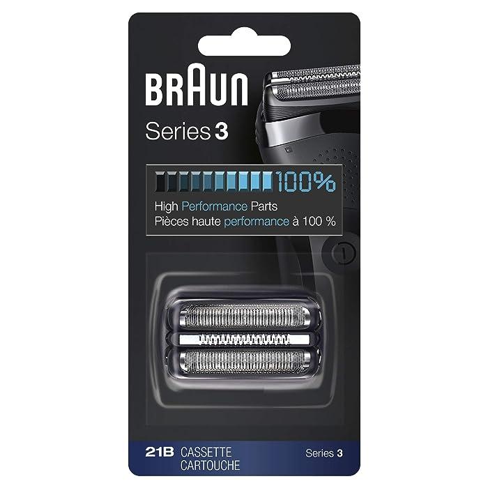 Top 10 Braun Immersion Blender Parts
