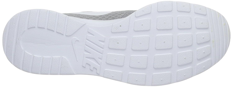 Gentiluomo   Signora Nike Tanjun, Scarpe Running Donna caratteristica caratteristica caratteristica Negozio online Vendite globali | Tecnologia moderna  | Uomo/Donna Scarpa  8f4a39