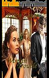 Woman Trouble (Bluegrass Book 2)