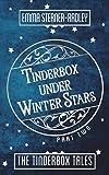 Tinderbox Under Winter Stars