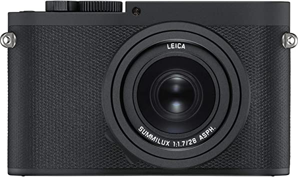 Leica 19045 product image 11
