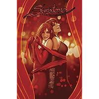 Sunstone Volume 5