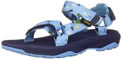 0feb099b057d4 Teva Kids' K Hurricane XLT 2 Print Sport Sandal