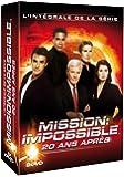 Mission impossible, 20 ans après - L'intégrale des Saisons 1 et 2