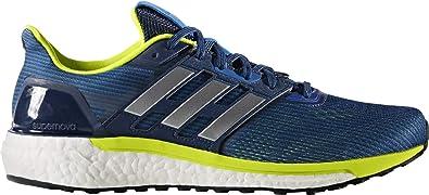 adidas Supernova Glide 9, Chaussures de Running Entrainement ...