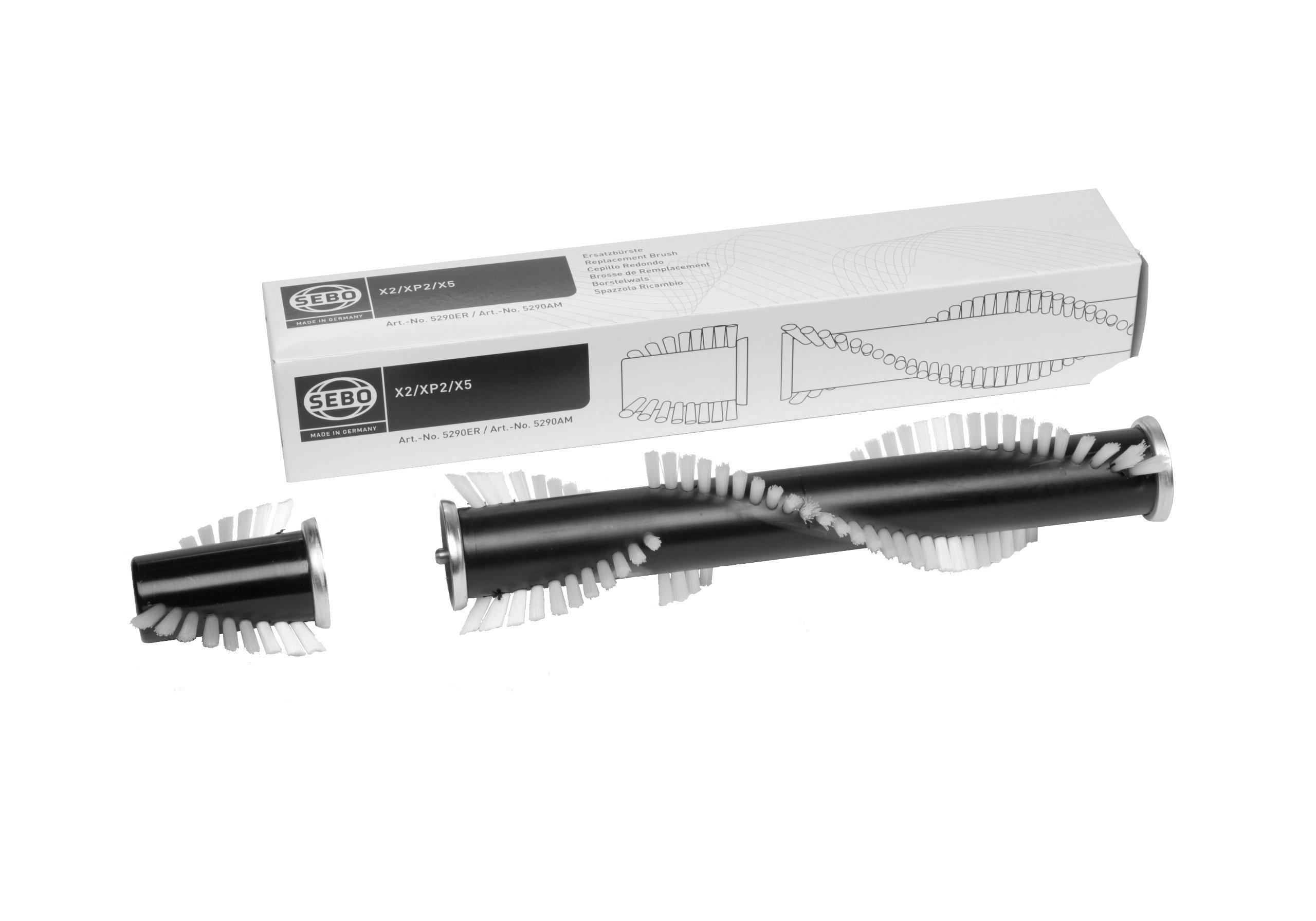SEBO Vacuum Cleaner Brush Roll