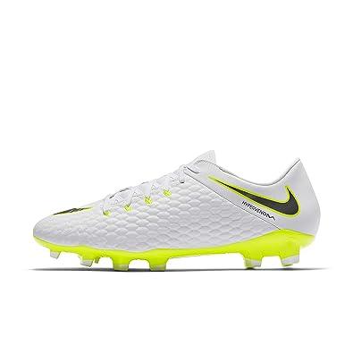 online store a18c9 99a36 Nike PHANTOM 3 ACADEMY FG - 8