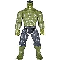 Marvel Avengers - Infinity War Hulk Figurine, E0571