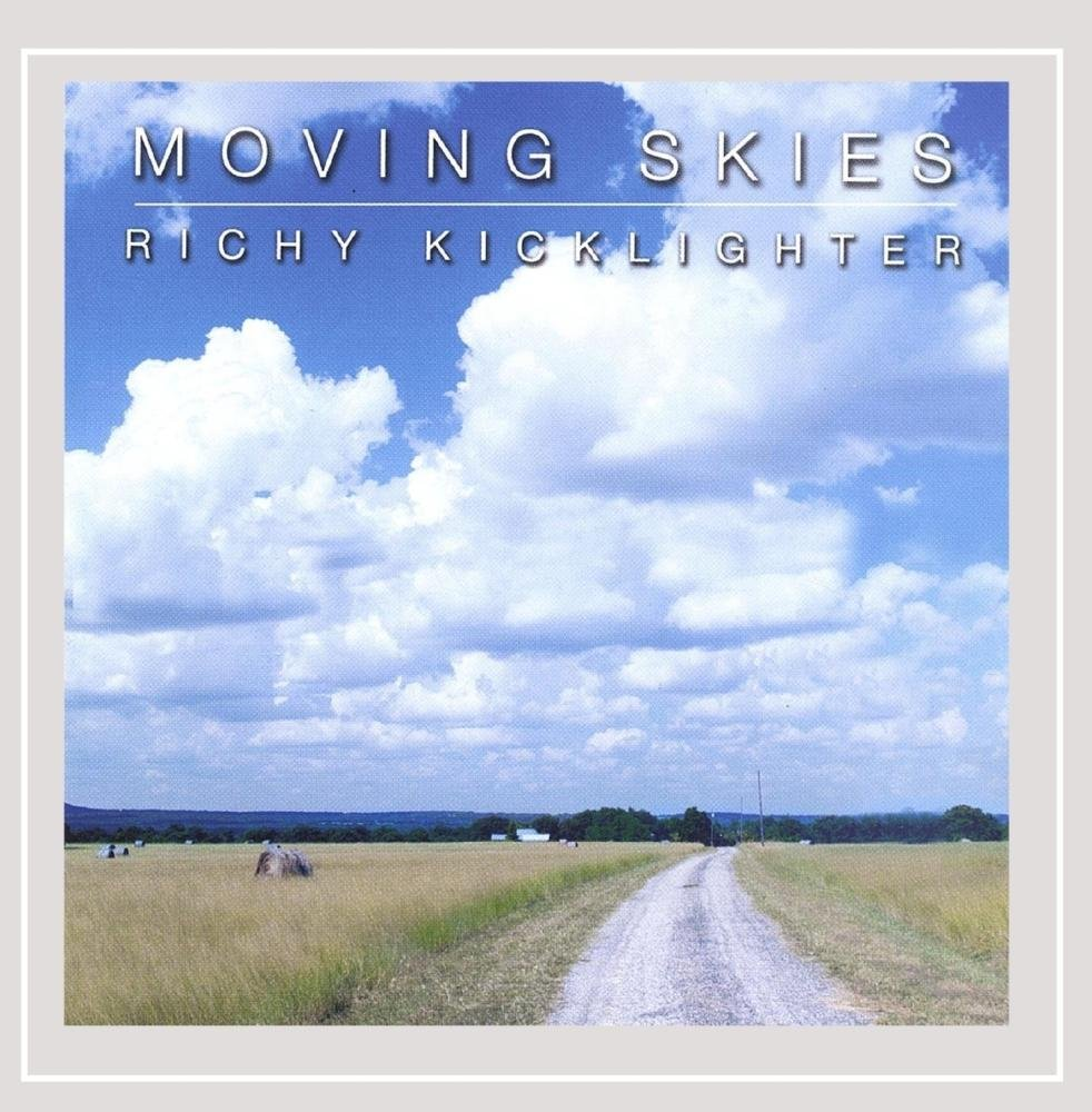 New product Moving Skies Excellence