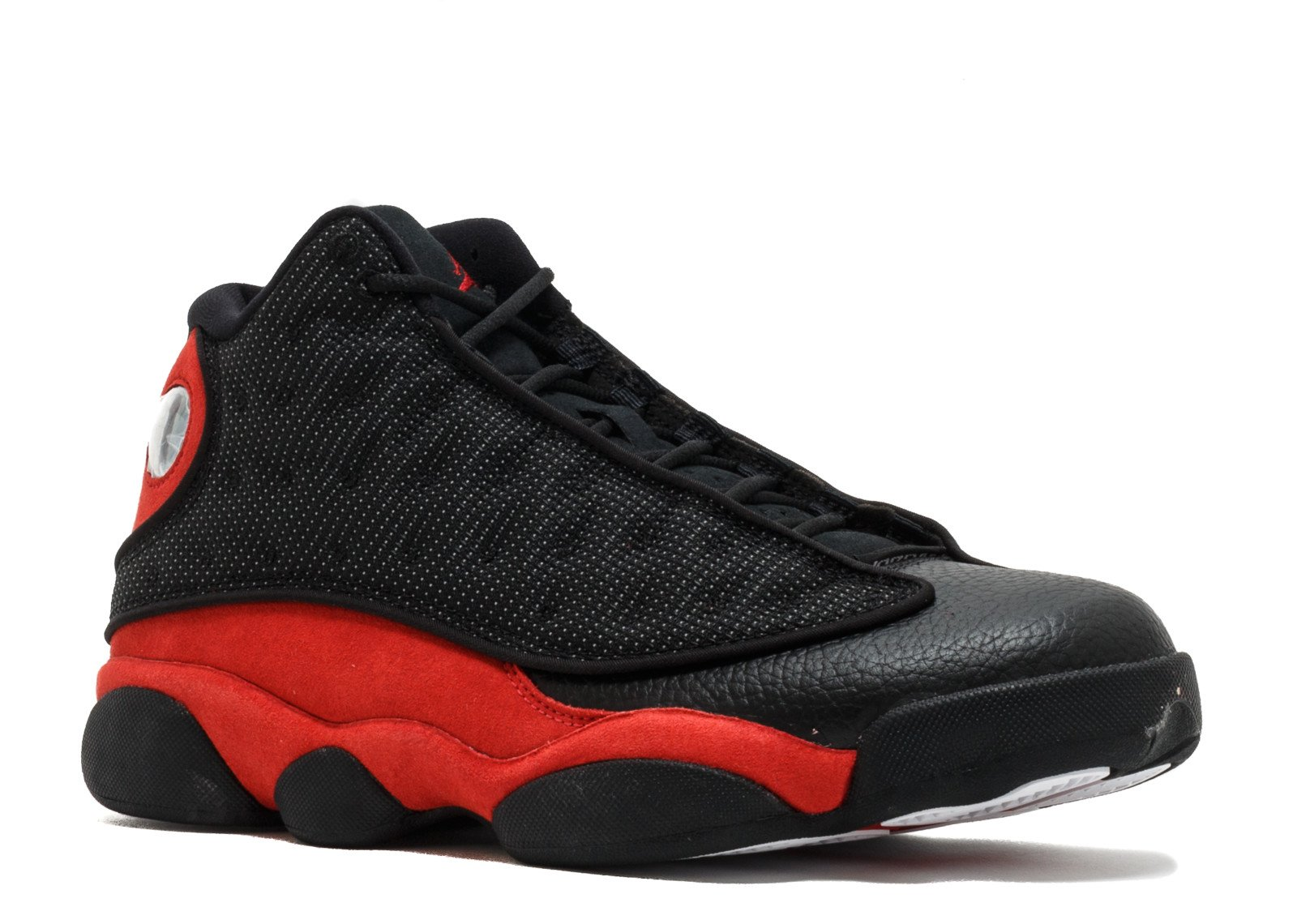 Jordan Air 13 Retro Mens Lifestyle Fashion Sneakers - 11.5
