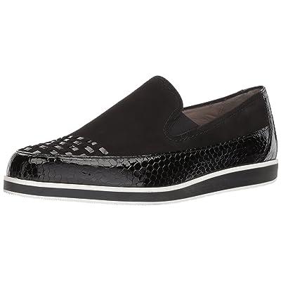 ARA Women's Laurel Loafer Flat | Loafers & Slip-Ons