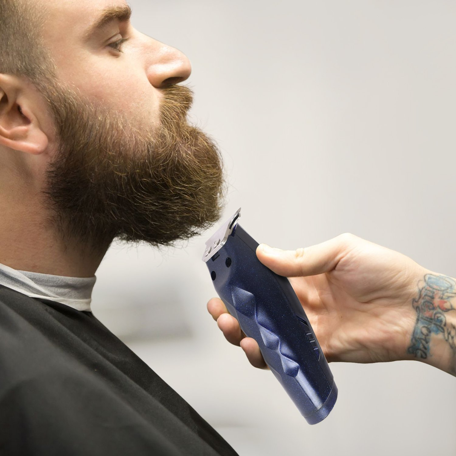 SUPRENT Beard Trimmer by SUPRENT (Image #6)