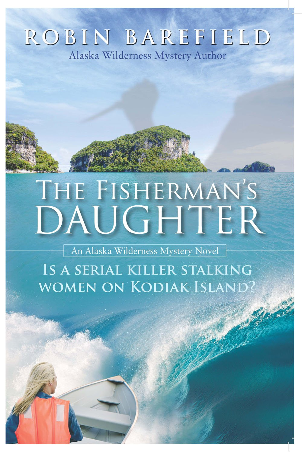 The Fishermans Daughter