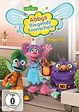 Sesamstraße - Abbys fliegende Feenschule - Folge 1-13