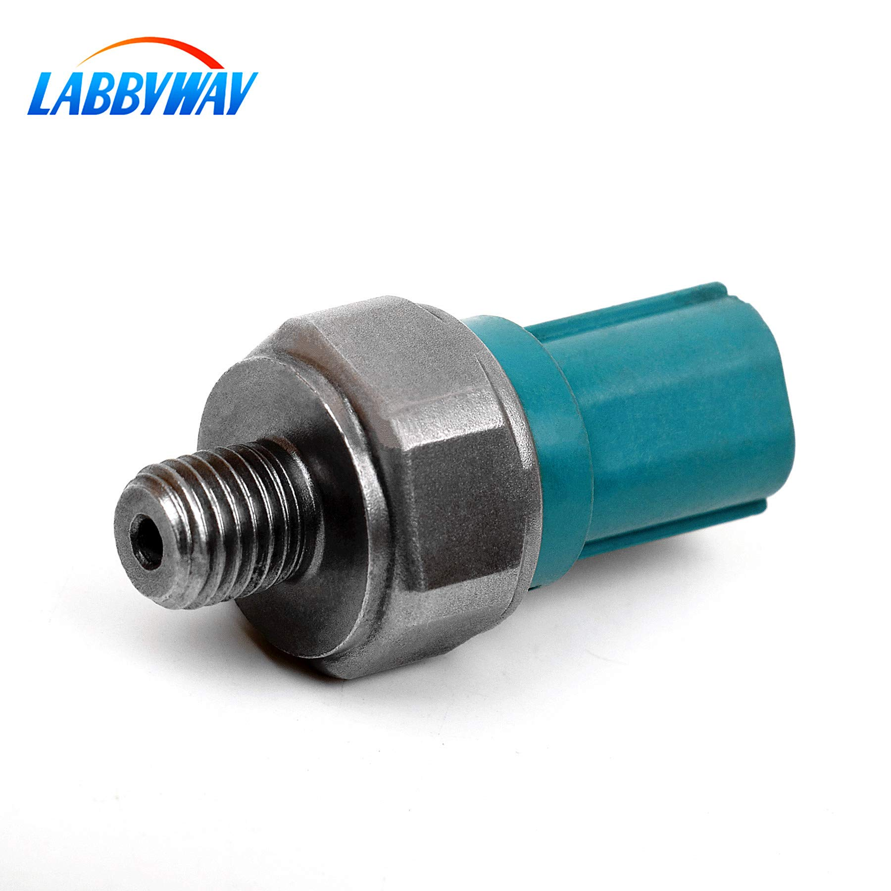 LABBYWAY Genuine Accord CR-V Automatic Transmission Oil Pressure Switch 28600-RCL-004