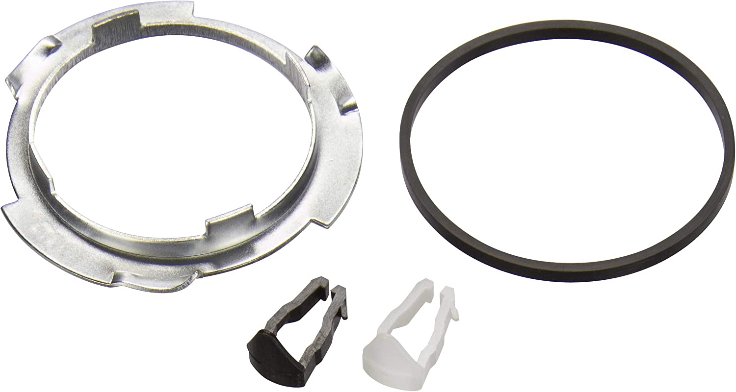 Spectra Premium SP2020H Fuel Pump and Sender Assembly