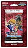Yu-Gi-Oh! TCG: Speed Duel Scars of Battle Blister