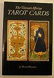 The Visconti-Sforza Tarot Cards