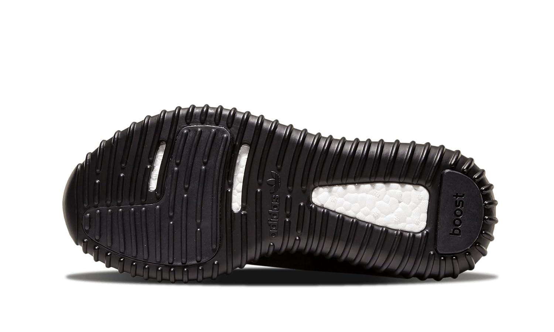 Amazon.com | Men\u0027s Adidas Yeezy Boost 350 \