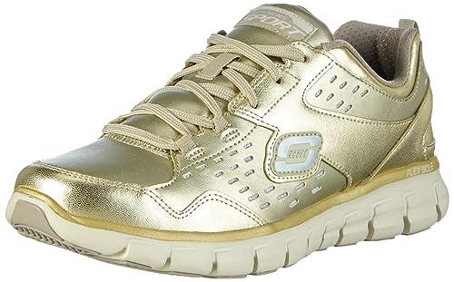 amazon scarpe skechers