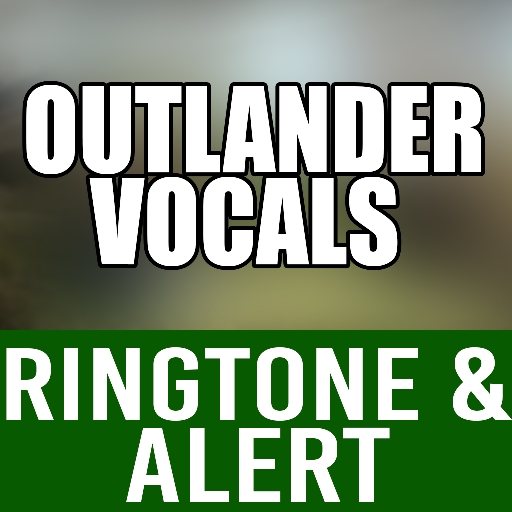 Outlander Theme Vocal Ringtone and Alert
