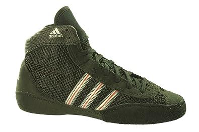 chaussures de lutte adidas combat speed iii