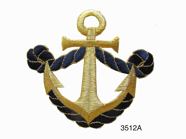 Nautical quilts quilt patterns easy u sportsflow