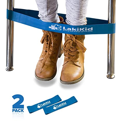 Pleasant Blue Improves Focus For Kids And Children In Classrooms And Short Links Chair Design For Home Short Linksinfo