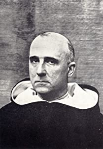 Réginald Garrigou-Lagrange