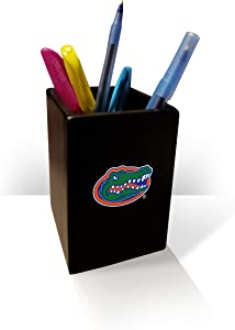 NCAA Florida Gators Pen/Pencil Holder